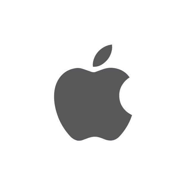 Apple USB Drivers