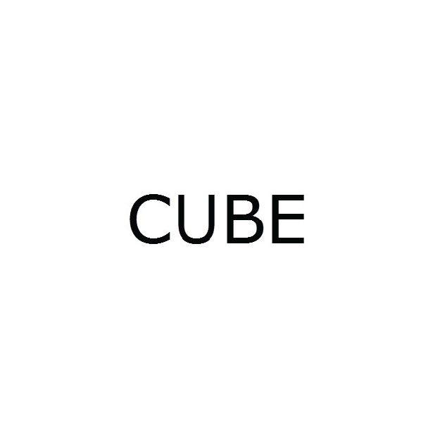 Cube USB Drivers
