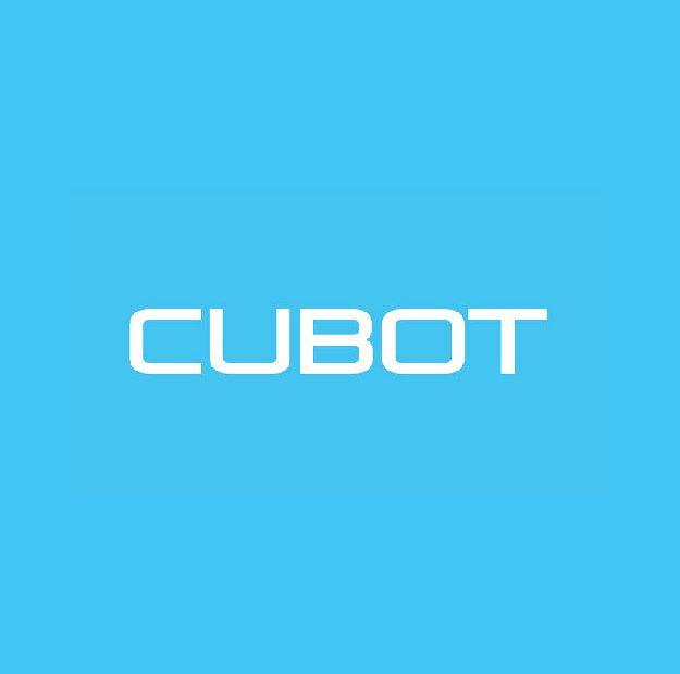 Cubot USB Drivers