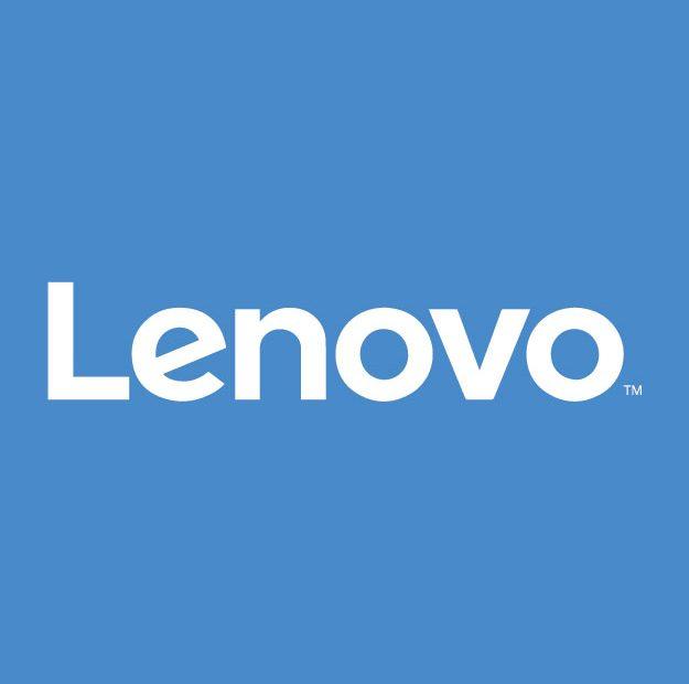 Lenovo USB Drivers