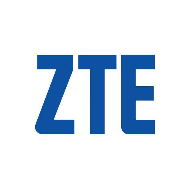 ZTE 01