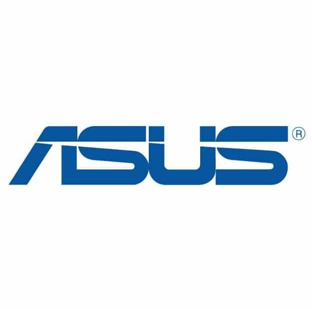 Asus 01 e1558354379378