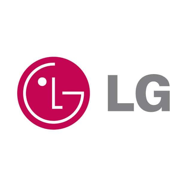 LG 01