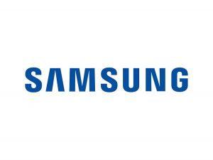 samsung logo featured 300x225