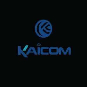 Kaicom 01