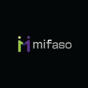 MIFASO