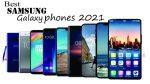 Samsung galaxy mobiles 01